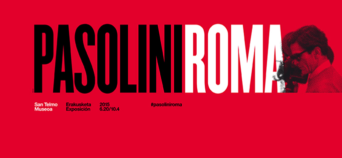 el_circulo_del_fotograma_pasolini_roma_museo_san_telmo