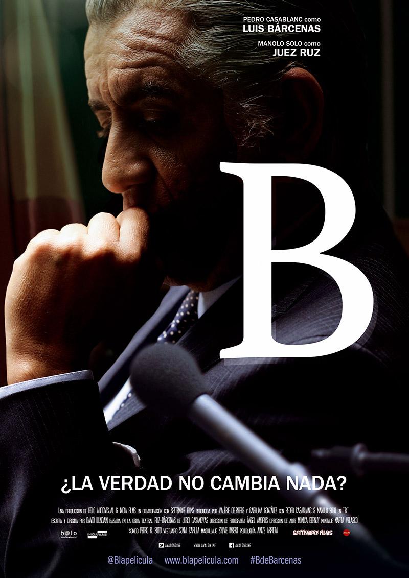 el_circulo_del_fotograma_b_la_pelicula_de_barcenas