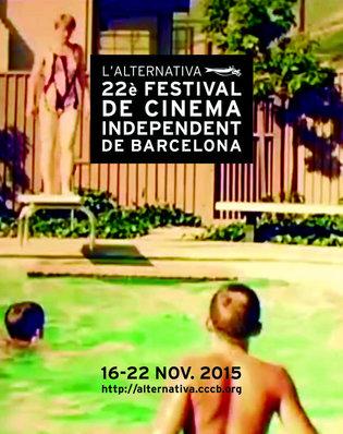 el_circulo_del_fotograma_L_Alternativa_Barcelona_2015