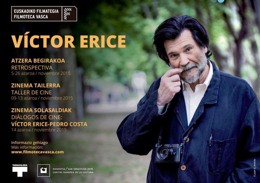 el_circulo_del_fotograma_Retrospectiva_victor_erice_filmoteca_vasca
