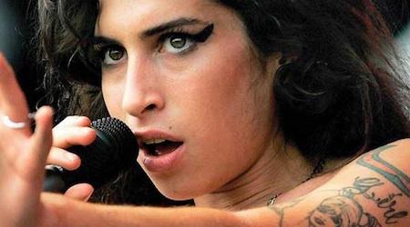el_circulo_del_fotograma_Amy (La chica detrás del nombre)