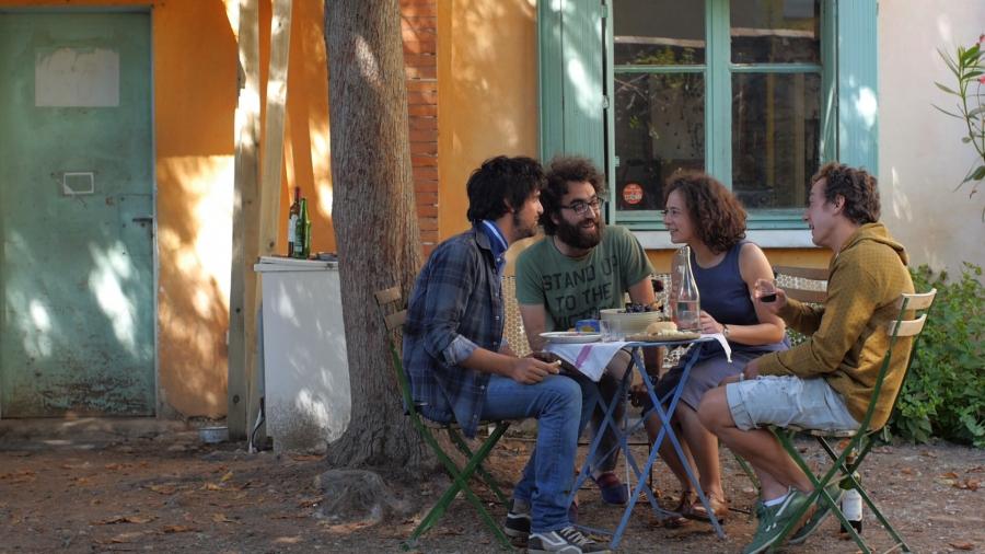 el_circulo_del_fotograma_Los-exiliados-Románticos