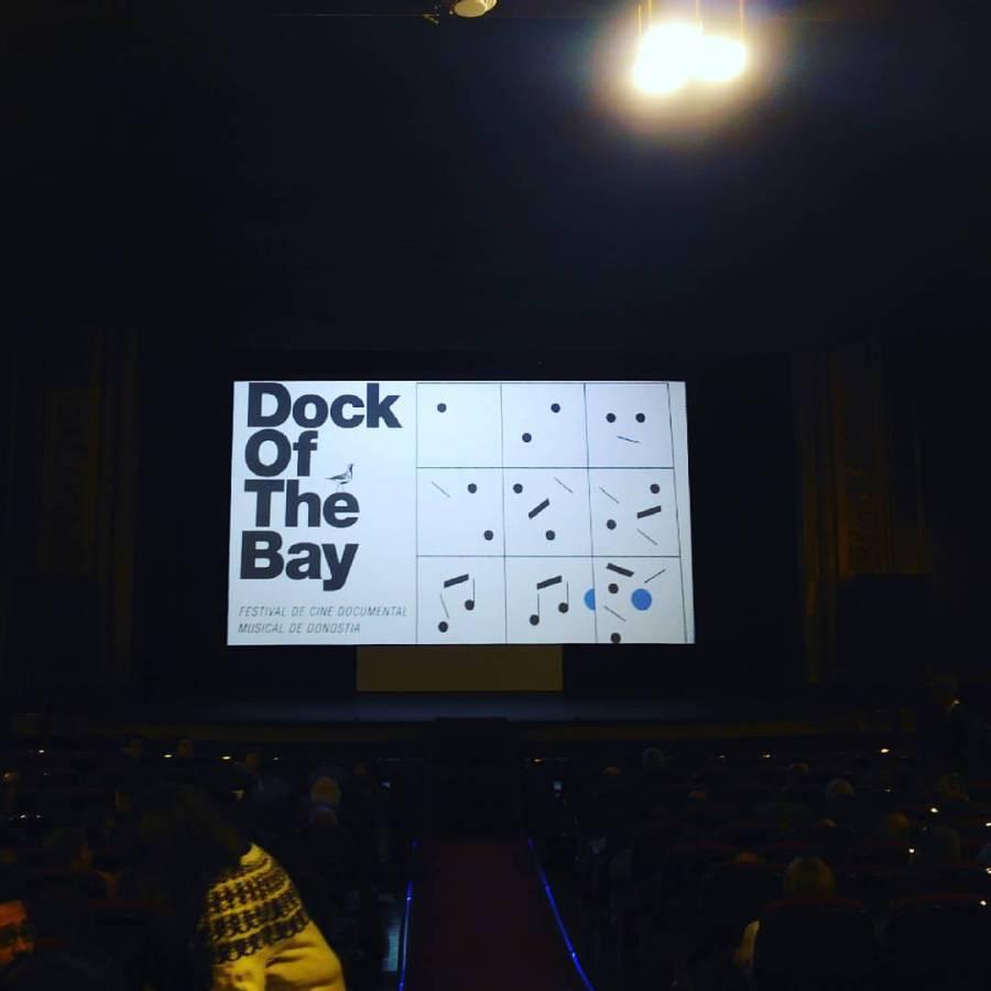 el_circulo_del_fotograma_comienza_el_dock_of_the_bay_2016
