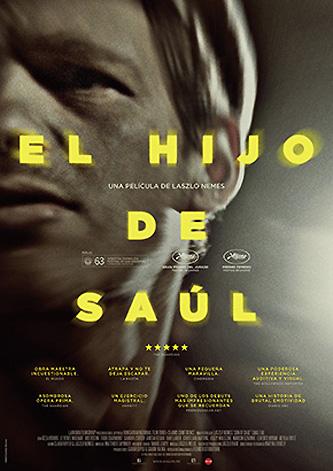el_circulo_del_fotograma_El_hijo_de_Saul_cartel