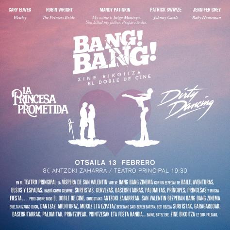 el_circulo_del_fotograma_bang_bang_zinema_la_princesa_prometida_y_dirty_dancing