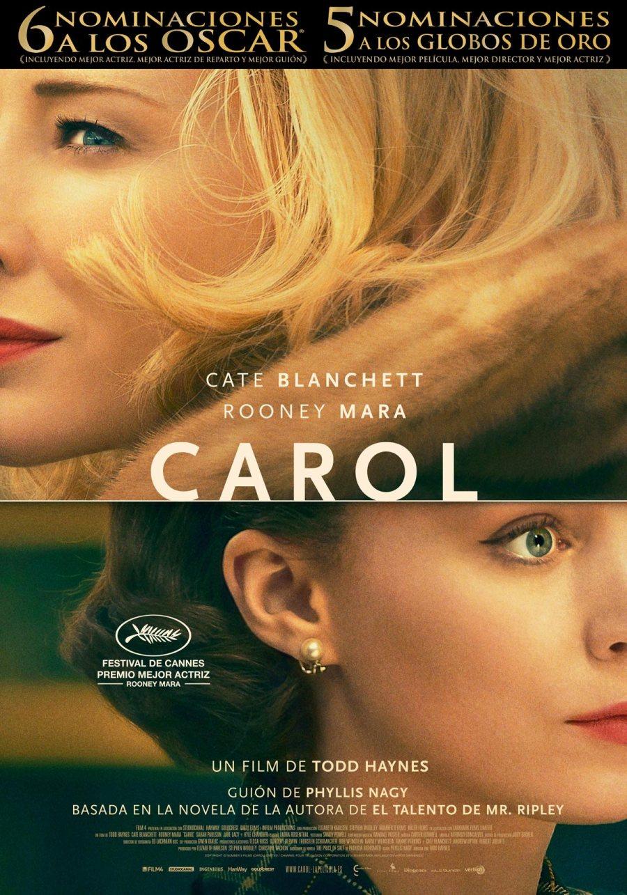 el_circulo_del_fotograma_Carol_cartel_pelicula