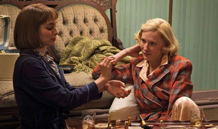 el_circulo_del_fotograma_Carol_Cate_Blanchett_Rooney_Mara