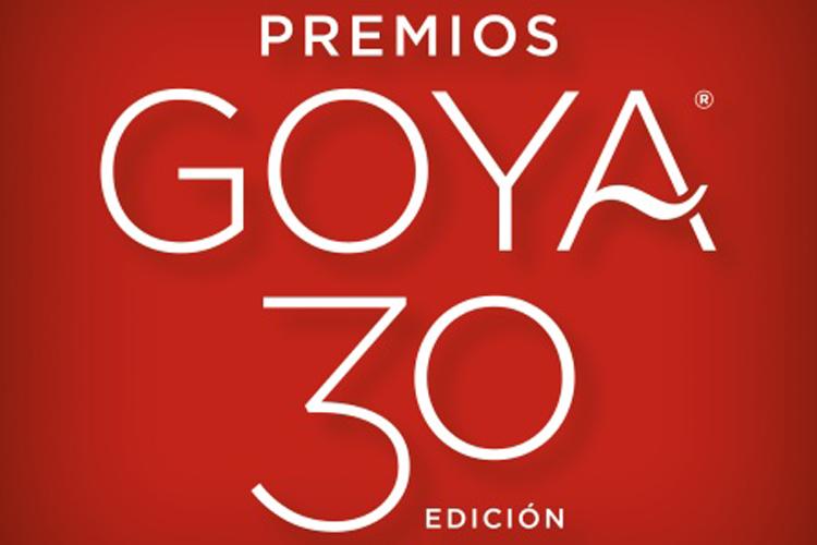 el_circulo_del_fotograma_premios_goya_30_edicion_2016