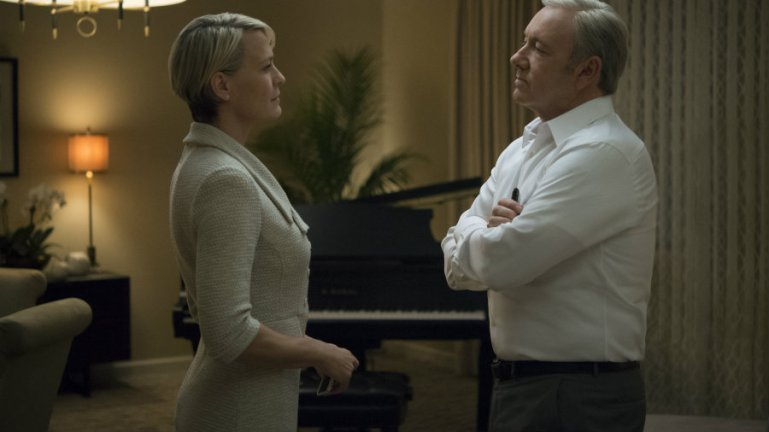 el_circulo_del_fotograma_house-of-cards-frank-claire-underwood-season-4-netflix