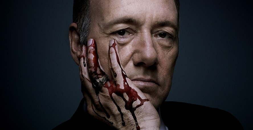 el_circulo_del_fotograma_house_of_cards_frank_underwood_season_4-netflix