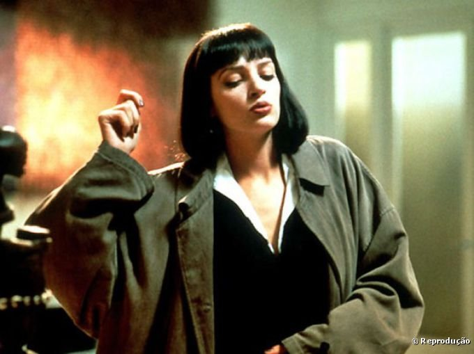 el_circulo_del_fotograma_bang_bang_zinema_pulp_fiction_mia_wallace