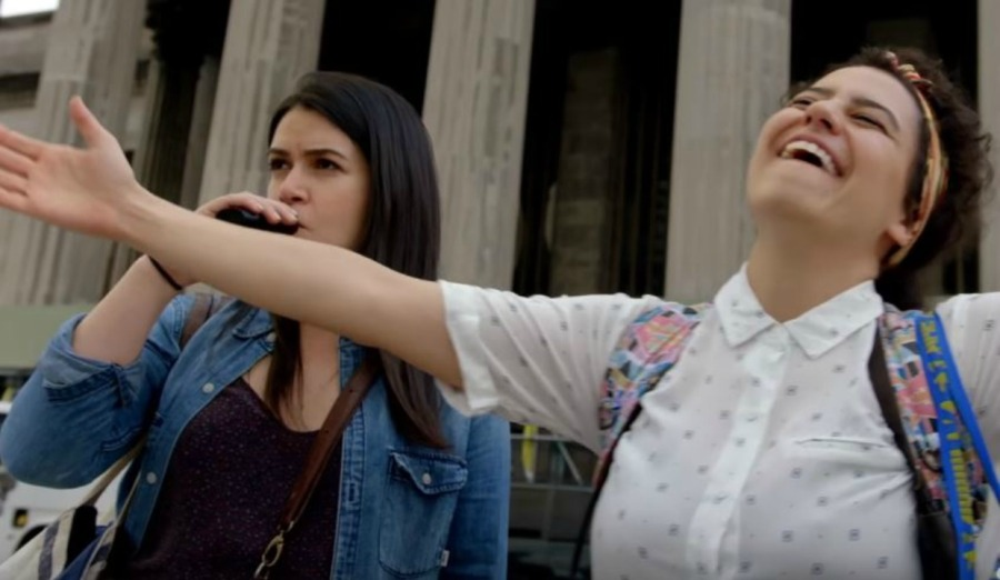 el_circulo_del_fotograma_broad_city_season_3