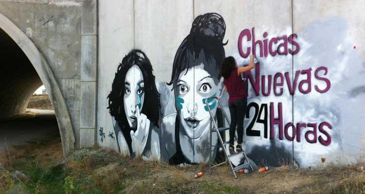 el_circulo_del_fotograma_chicas_nuevas_24_horas_giza_zinemaldia