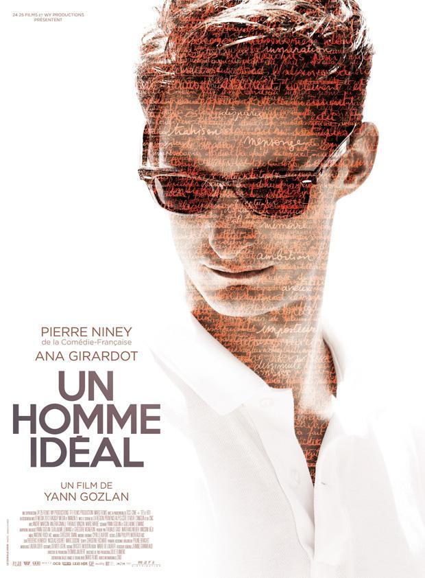 el_circulo_del_fotograma_el_hombre_perfecto_un_homme_ideal