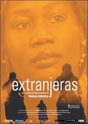 el_circulo_del_fotograma_helena_taberna_extranjeras_cartel