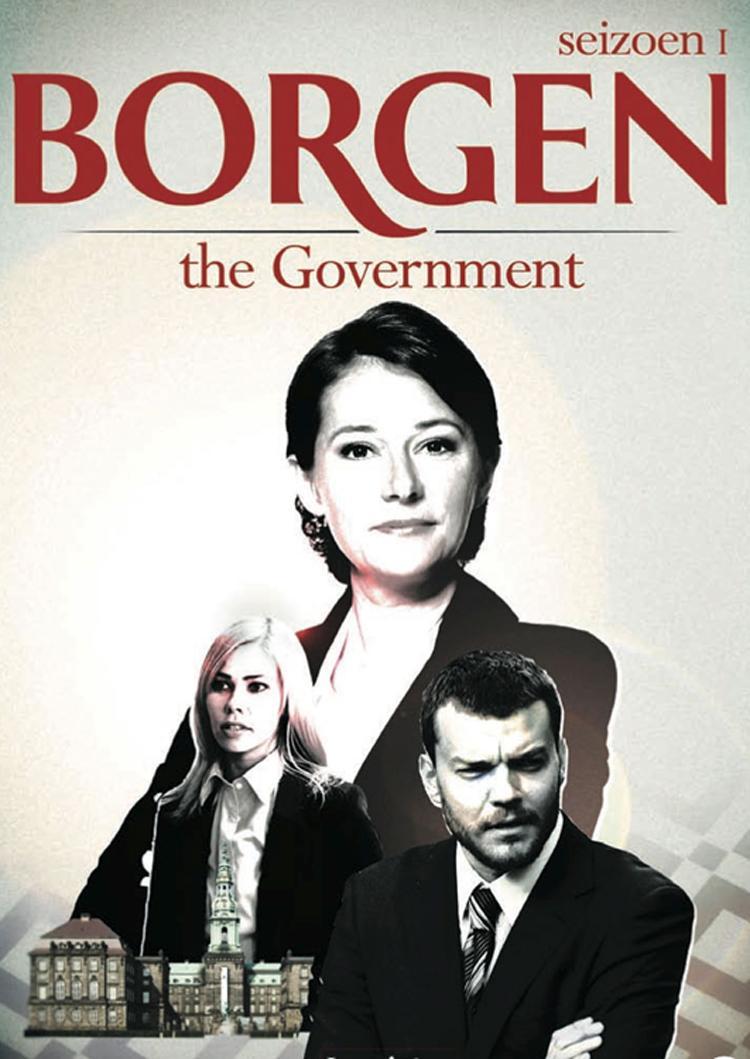 el_circulo_del_fotograma_borgen_cartel
