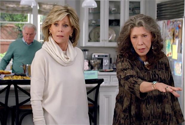 el_circulo_del_fotograma_grace_and_frankie_season_2