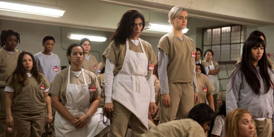 el_circulo_del_fotograma_orange_is_the_new_black_season_4_oitnb_s4_litchfield