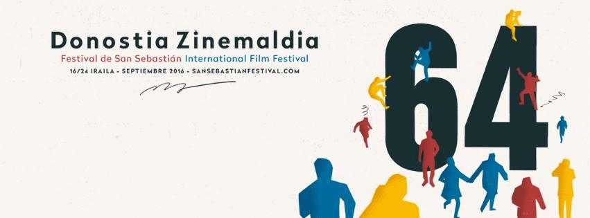 el_circulo_del_fotograma_64_festival_de_cine_de_san_sebastian