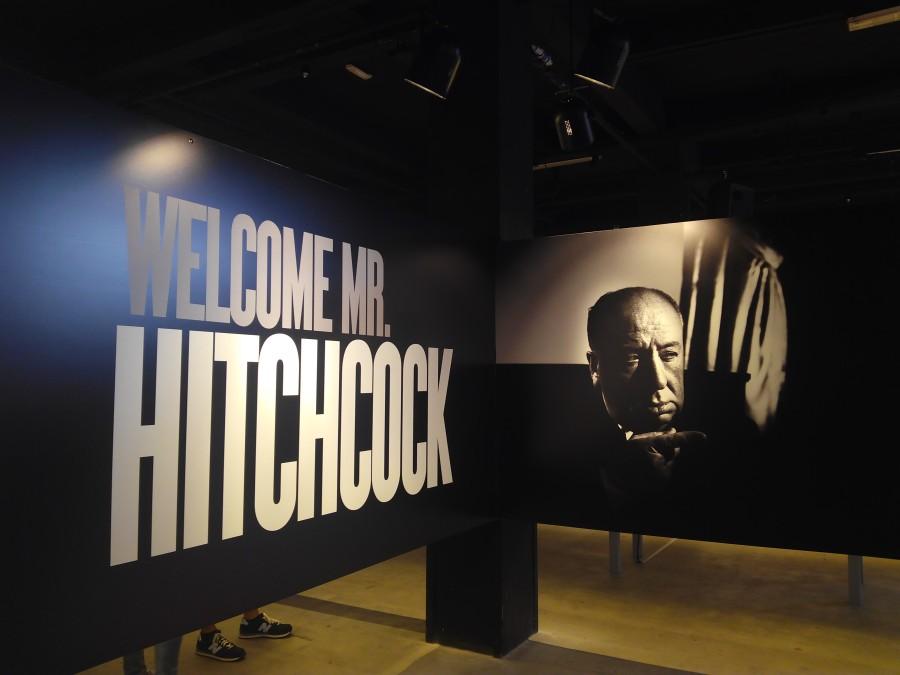 el_circulo_del_fotograma_exposicion_welcome_mr_hitchcock_entrada