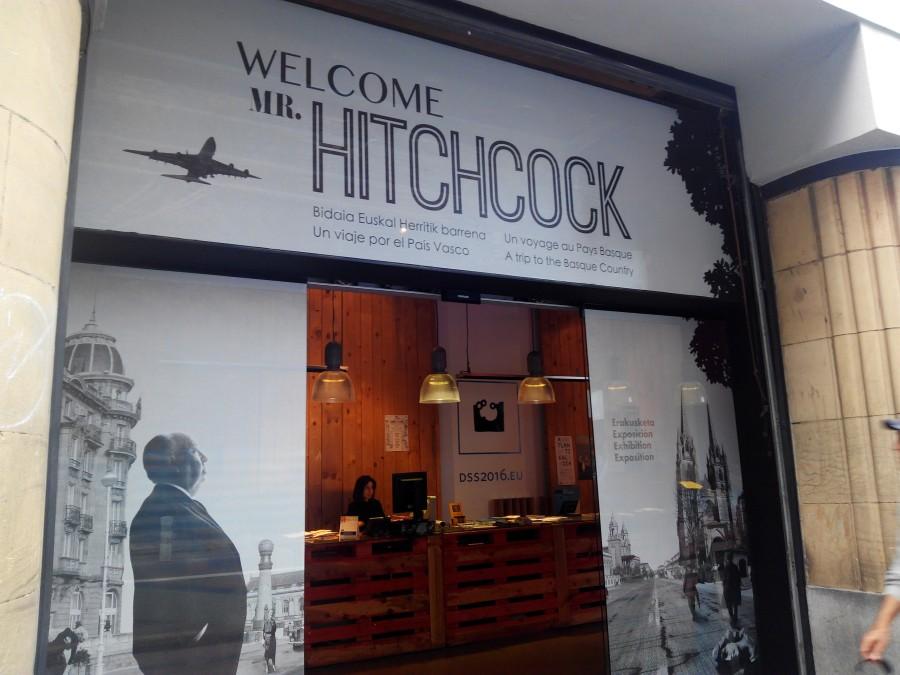 el_circulo_del_fotograma_exposicion_welcome_mr_hitchcock_entrada_donostia_2016