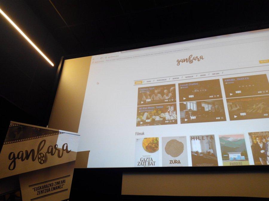 el_circulo_del_fotograma_presentacion_ganbara_catalogo_cine_en_euskara