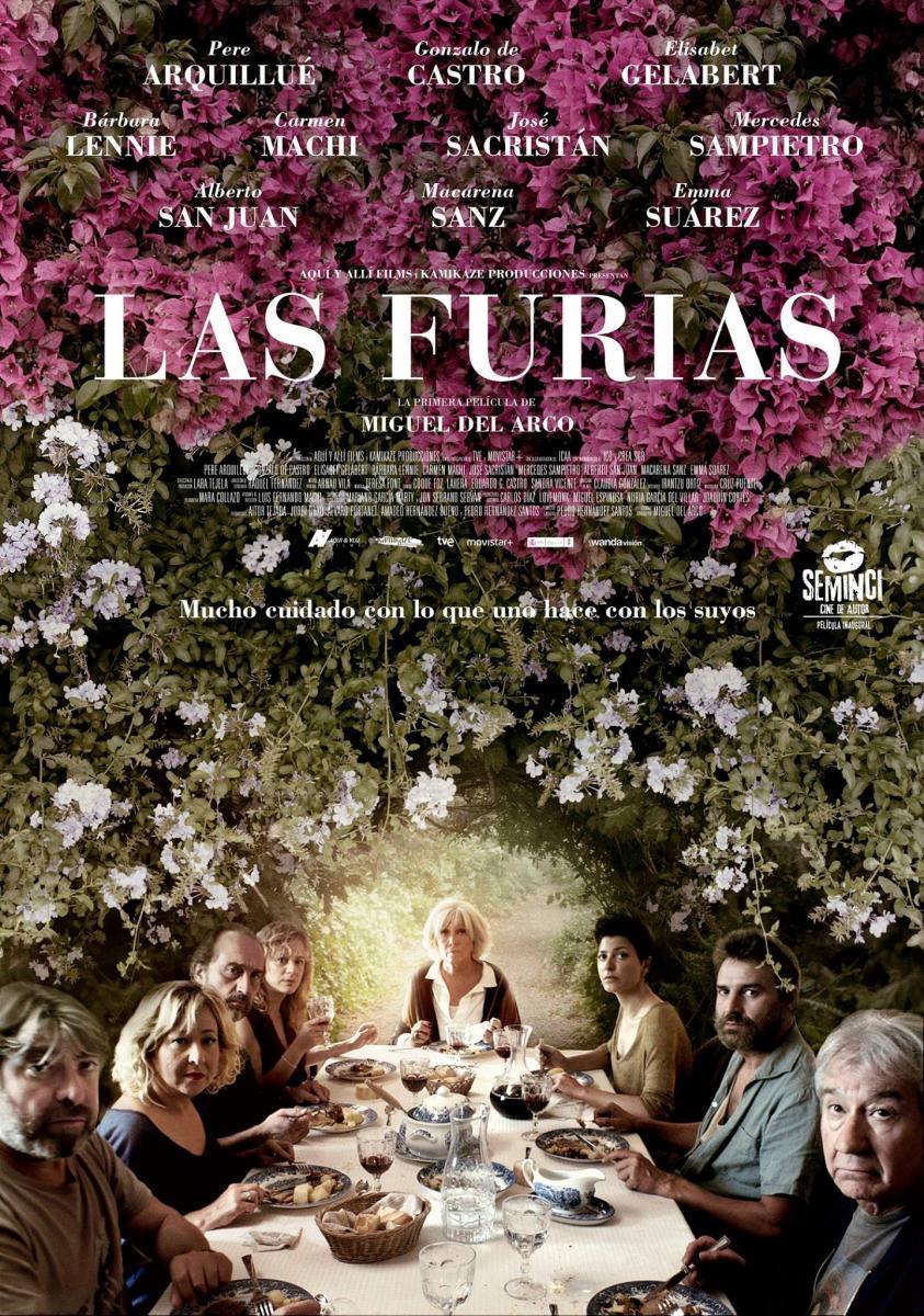 el_circulo_del_fotograma_las_furias_pelicula