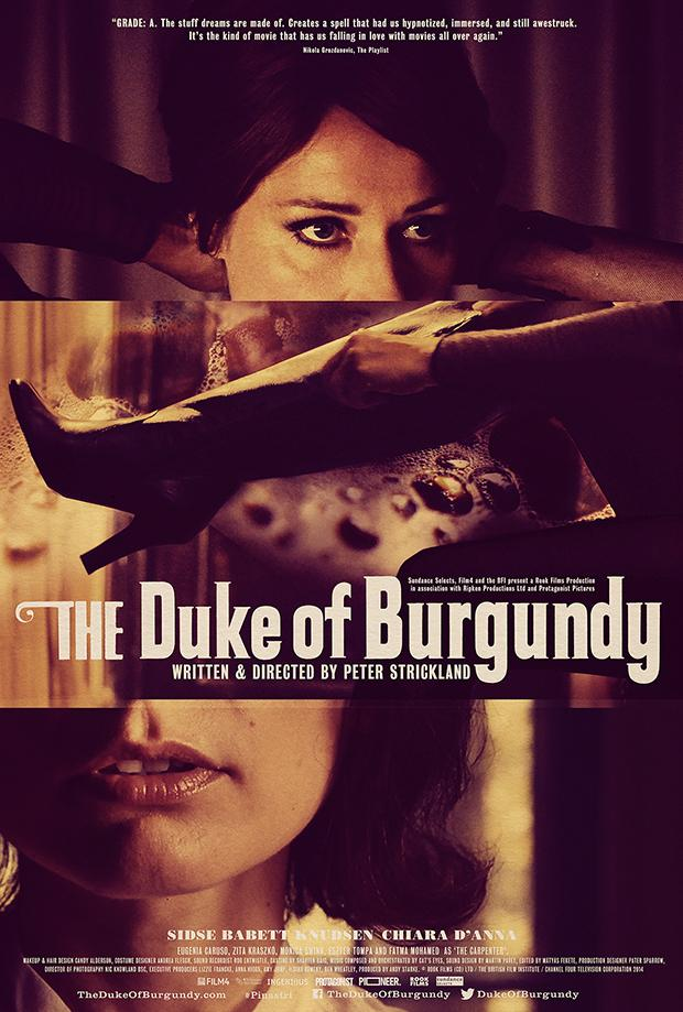 el_circulo_del_fotograma_the_duke_of_burgundy_poster