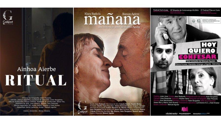 el_circulo_del_fotograma_cortometrajes_galipot_ritual_man%cc%83ana_hoy_quiero_confesar