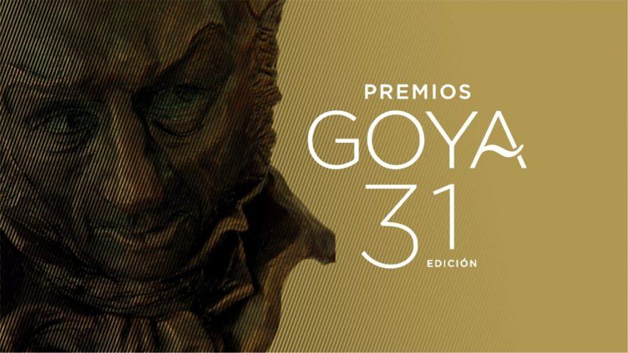el_circulo_del_fotograma_premios_goya_31_edicion_2017