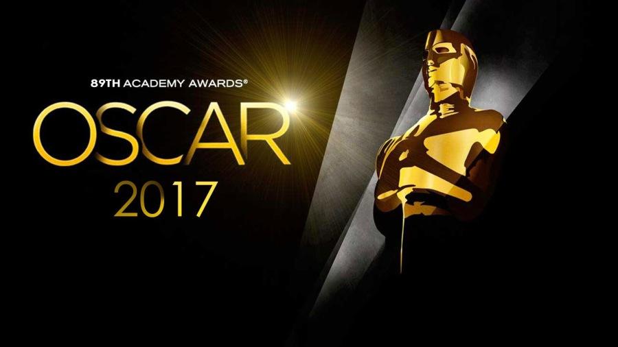 el_circulo_del_fotograma_premios_oscar_2017_ediciton_89