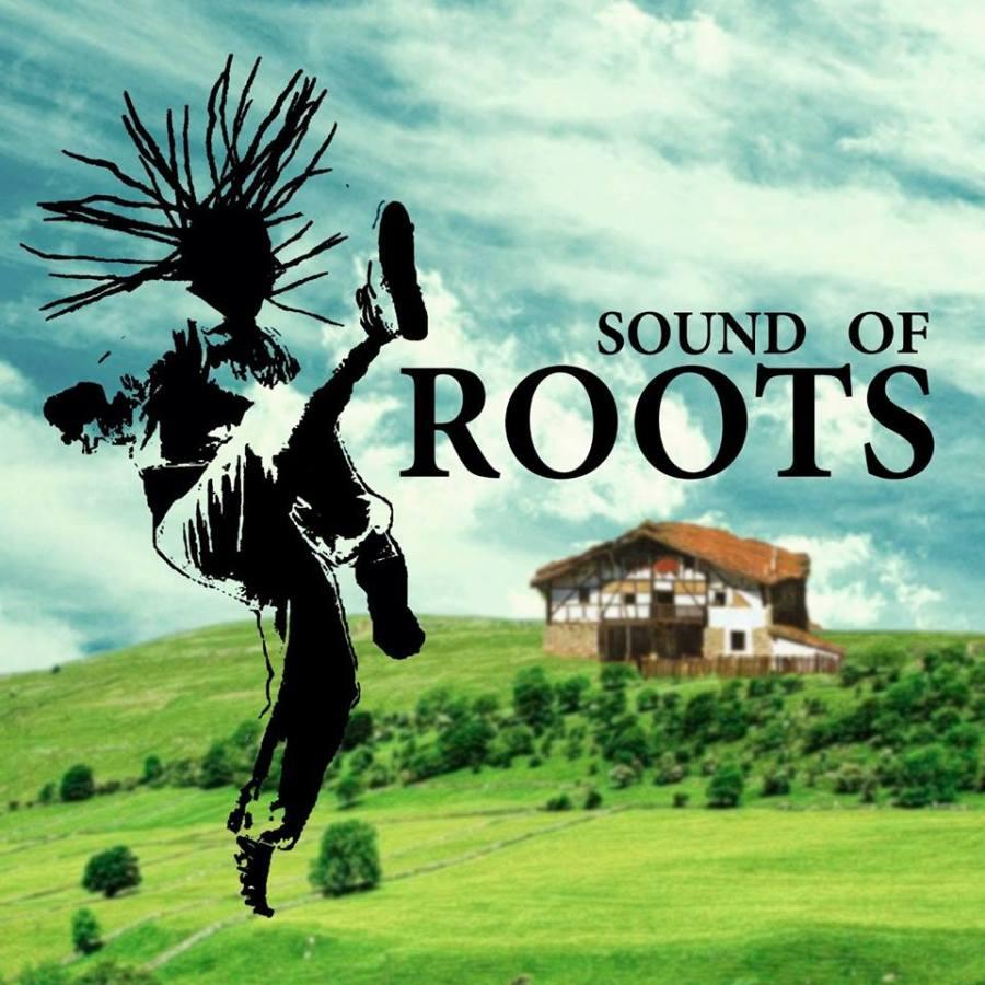 el_circulo_del_fotograma_sound_of_roots_dock_of_the_bay