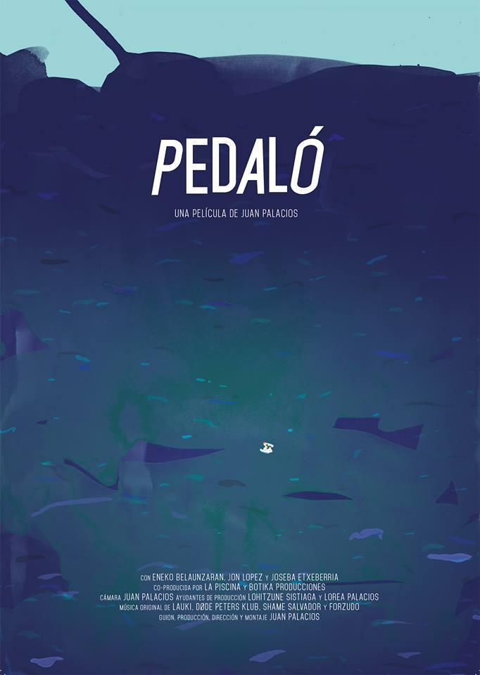 pedalo_pelicula_juan_palacios