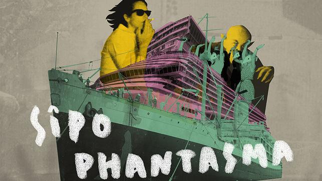 sipo_phantasma_koldo_almandoz