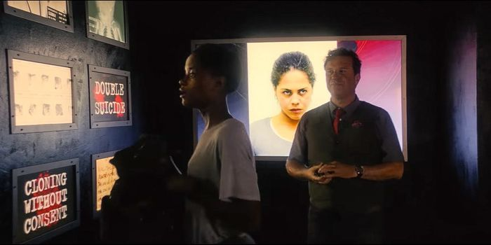 black_mirror_temporada_4_black_museum